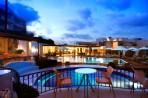 Venezia Resort foto 7