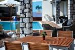 Venezia Resort foto 10