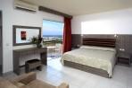 Venezia Resort foto 15