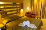 Venezia Resort foto 18