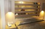 Venezia Resort foto 21