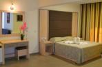 Venezia Resort foto 29