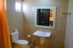 Venezia Resort foto 31