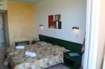 Venezia Resort foto 33