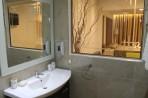 Venezia Resort foto 60
