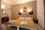 Venus Hotel foto 13