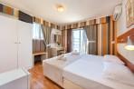 Venus Hotel foto 19
