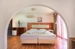 Venus Hotel foto 22