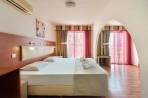 Venus Hotel foto 23