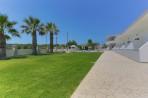 Vergina Sun Hotel foto 1