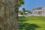 Vergina Sun Hotel foto 4