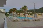 Vergina Sun Hotel foto 7