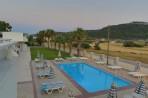 Vergina Sun Hotel foto 9