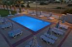 Vergina Sun Hotel foto 13