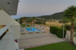 Vergina Sun Hotel foto 14