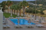 Vergina Sun Hotel foto 15