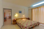Vergina Sun Hotel foto 26