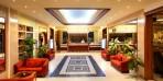 Virginia Hotel foto 1