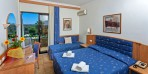 Virginia Hotel foto 3