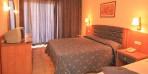 Virginia Hotel foto 4