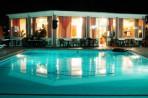 Admiral Argassi Hotel foto 13