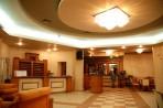Admiral Argassi Hotel foto 26