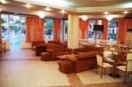 Admiral Argassi Hotel foto 27