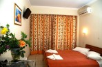 Admiral Argassi Hotel foto 32