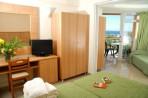 Admiral Argassi Hotel foto 36