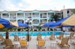 Admiral Tsilivi Hotel foto 3