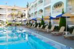 Admiral Tsilivi Hotel foto 6