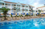Admiral Tsilivi Hotel foto 10