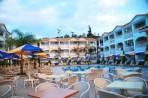 Admiral Tsilivi Hotel foto 11