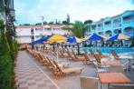 Admiral Tsilivi Hotel foto 12