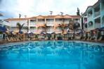 Admiral Tsilivi Hotel foto 15