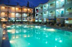 Admiral Tsilivi Hotel foto 18