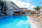 Admiral Tsilivi Hotel foto 19