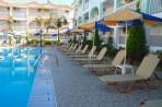 Admiral Tsilivi Hotel foto 21