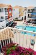 Admiral Tsilivi Hotel foto 23