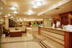 Admiral Tsilivi Hotel foto 26