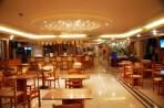 Admiral Tsilivi Hotel foto 27