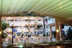 Admiral Tsilivi Hotel foto 32