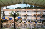 Admiral Tsilivi Hotel foto 33