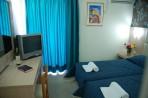 Admiral Tsilivi Hotel foto 36