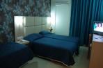 Admiral Tsilivi Hotel foto 42