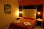 Alexander Hotel foto 24