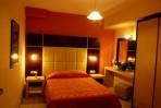 Alexander Hotel foto 25