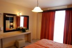 Alexander Hotel foto 27
