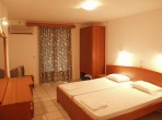 Alexander Hotel foto 37