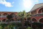Anastasia Beach Hotel foto 2